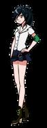 AomizuSapphire4
