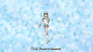 GAoS - Millennia Cinderella Mode