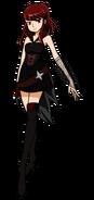 Re-Kuro Crimson