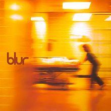 File:Blur - Blur.jpg