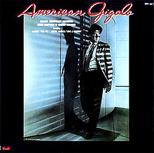 File:American Gigolo Soundtrack.jpg