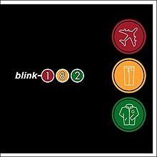 File:Blink-182 - Take Off Your Pants and Jacket.jpg