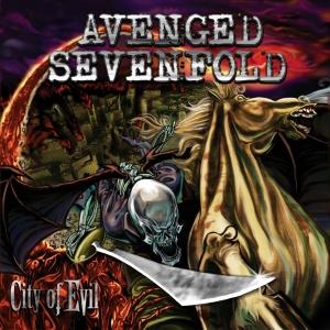 File:Avenged Sevenfold - City of Evil.jpg