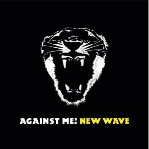 File:Against Me! - New Wave.jpg