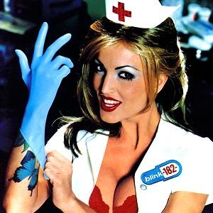 File:Blink-182 - Enema of the State.jpg