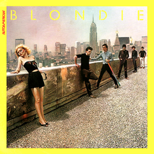 File:Blondie - Autoamerican.png