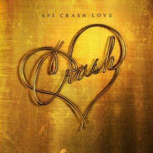 File:AFI - Crash Love.jpg