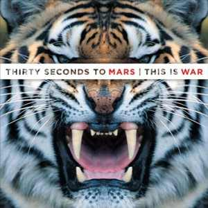 File:30 Seconds to Mars - This Is War.jpg