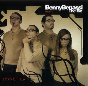 File:Benny Benassi - Hypnotica.jpg