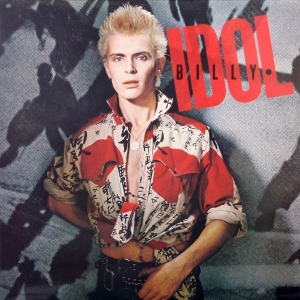 File:Billy Idol - Billy Idol.jpg