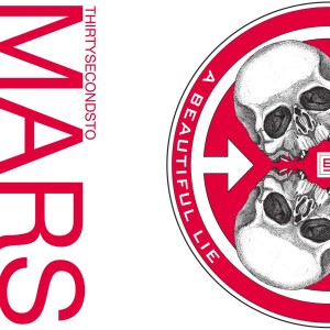 File:30 Seconds to Mars - A Beautiful Lie.jpg
