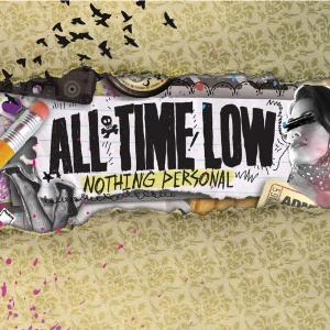 File:All Time Low - Nothing Personal.jpg