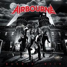 File:Airbourne - Runnin' Wild.jpg