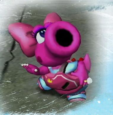 File:Birdo in Mario Strikers Charged.jpg