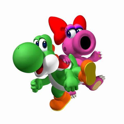 File:Mario-party-7-yoshi-w-birdo.jpg