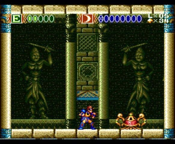 File:The Temple Infernus 8.jpg