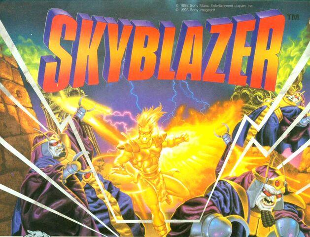 File:Skyblazer.jpg
