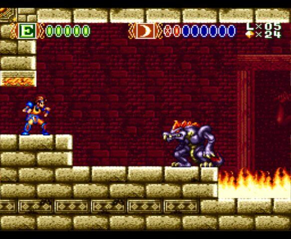 File:The Temple Infernus 6.jpg