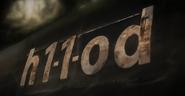 H110d