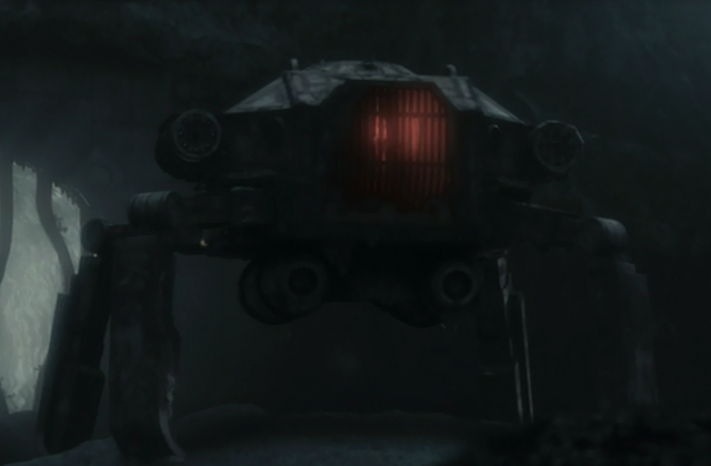 File:Underwater machine.png