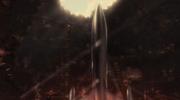 Totenkopf's Rocket