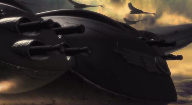 File:Flying Wings guns.png