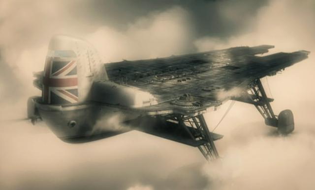File:FlyingAirStrip.png