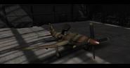 RQREXJ-47