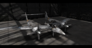 RQREXJ-63