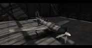 RQREXJ-15