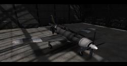 RQREXJ-72