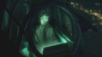 Kusanagi Senryu