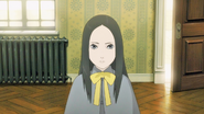 Mizuki dialated eyes