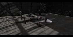 RQREXJ-74