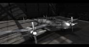 RQREXJ-43