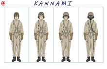 Kannami jmpst png