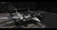RQREXJ-62