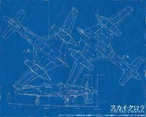 Someaka Blueprint