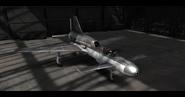 RQREXJ-33