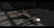 RQREXJ-30
