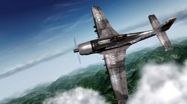 File:Sky-crawlers-innocent-aces-screenshot.jpg