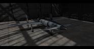 RQREXJ-25