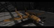 RQREXJ-37