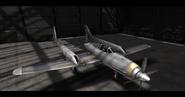 RQREXJ-38