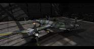 RQREXJ-39