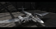 RQREXJ-57