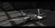 RQREXJ-48