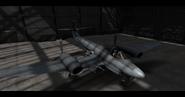 RQREXJ-55