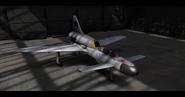 RQREXJ-32