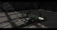 RQREXJ-45